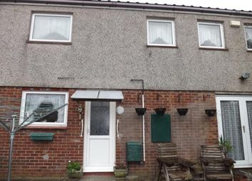 3 bed detached house for sale in Twenty Acres Road, Southmead, Bristol BS10