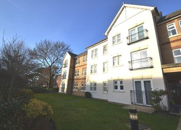 Thumbnail 2 bed property for sale in Pegasus Court, Shelley Road, Worthing
