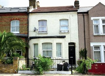 Thumbnail 7 bed terraced house for sale in Himley Road, London