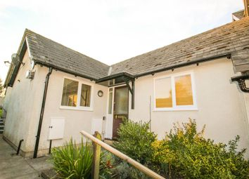 Thumbnail 2 bedroom terraced house to rent in Bradley Street, Wotton Under Edge, Gloucestershire
