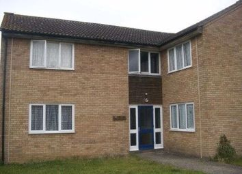 1 bed flat to rent in Amwell Road, Cambridge CB4