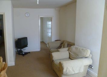 Thumbnail 2 bedroom flat to rent in Fleet Street, Swindon