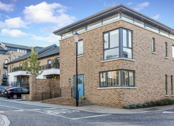 Thumbnail 3 bed detached house for sale in 23 The Terrace, Robswall, Malahide, Co. Dublin, Fingal, Leinster, Ireland