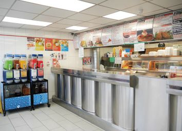 Thumbnail Commercial property for sale in Heaton Road, Heaton, Newcastle Upon Tyne