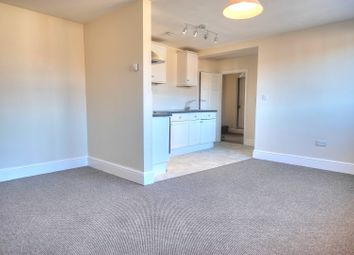 Thumbnail 2 bed flat for sale in Southtown Road, Great Yarmouth