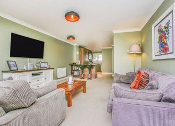 3 bed terraced house for sale in Moberly Way, Kenley CR8