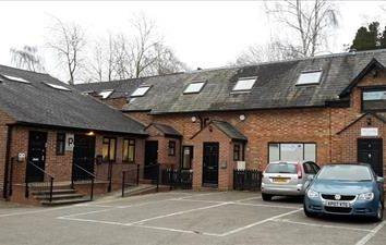Thumbnail Office to let in Unit 3, 5 West Hill, Aspley Guise, Milton Keynes