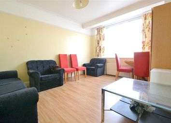 Thumbnail 1 bed flat to rent in Craven Gardens, Oaks Park High School Catchment, Barkingside, Ilford