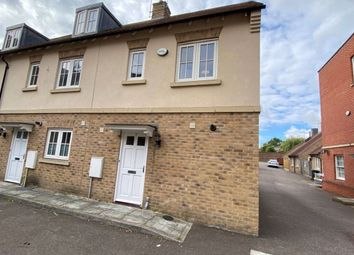 Thumbnail 1 bed property to rent in Flagstaff Court, Canterbury