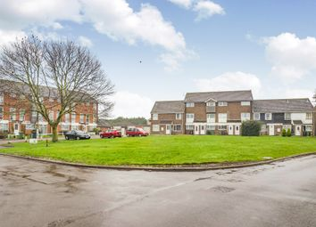 Thumbnail 2 bed maisonette for sale in Marlborough Green Crescent, Martham, Great Yarmouth
