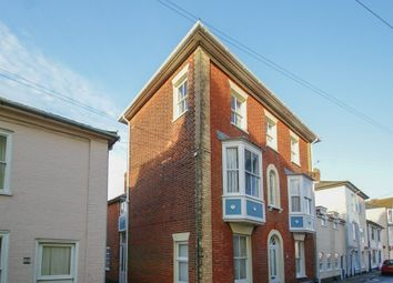 Thumbnail 4 bedroom property for sale in King Street, Aldeburgh