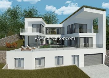 Thumbnail 6 bed property for sale in Can Girona, Sitges, Spain