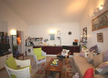 Thumbnail 2 bed property for sale in Torreilles, Languedoc-Roussillon, 66440, France
