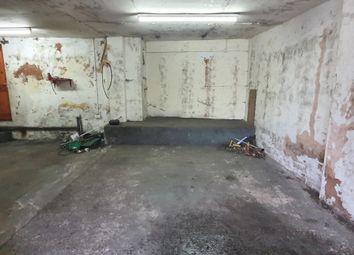 Thumbnail Parking/garage to let in Bordesley Green, Bordesley Green