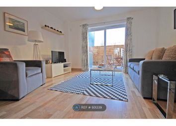 Thumbnail 2 bed semi-detached house to rent in Flamsteed Close, Cambridge