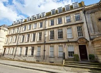 Office to let in Chartist House, 15-17 Trim Street, Bath, Bath And North East Somerset BA1