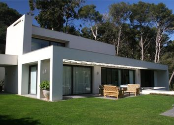 Thumbnail 5 bed property for sale in Aiguablava, Begur, Catalonia, Spain