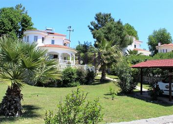 Thumbnail 3 bed villa for sale in Bozogru, Dalaman, Muğla, Aydın, Aegean, Turkey