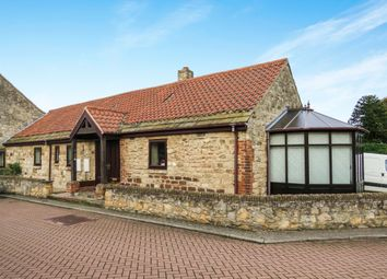 Thumbnail 2 bed semi-detached bungalow for sale in Clifton Byres, Clifton, Rotherham
