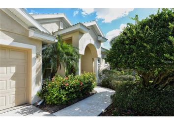 Thumbnail 3 bed property for sale in 651 Rivendell Blvd, Osprey, Florida, 34229, United States Of America