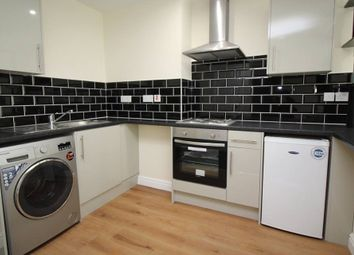 Thumbnail Studio to rent in Town Centre, Doncaster
