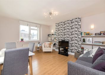 Thumbnail 2 bed flat for sale in Willow Hall, Willow Road, Hampstead, London
