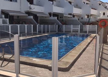 Thumbnail 1 bed apartment for sale in Costa Del Silencio, Sunflower, Spain