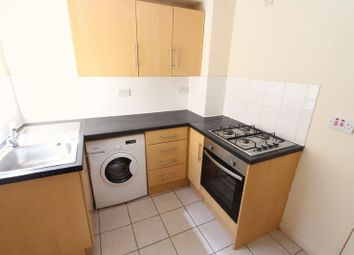 Thumbnail 2 bed end terrace house to rent in Lowell Street, Walton, Liverpool