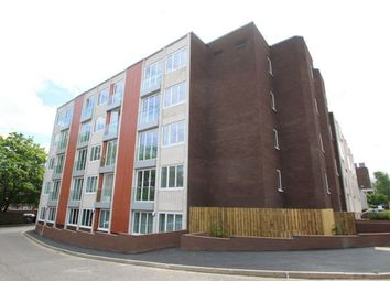 Thumbnail 1 bed flat to rent in 8-10 Knoll Rise, Orpington, Kent