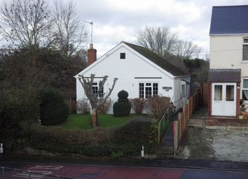 Thumbnail 2 bed bungalow for sale in Tuffley Lane, Tuffley, Gloucester