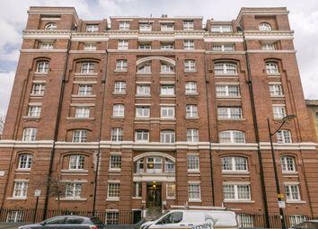 Thumbnail 1 bedroom flat for sale in Tonbridge Street, London