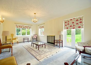 4 bed detached house for sale in Cray Valley Road, Orpington BR5