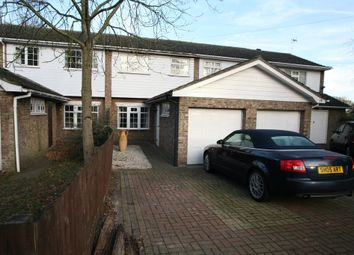 Thumbnail 3 bed semi-detached house to rent in Farrington Crescent, Lincoln