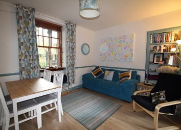 Thumbnail 2 bed flat to rent in Aitchison's Close, Old Town, Edinburgh