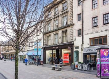 1 bed flat for sale in 55 High Street, Perth PH1
