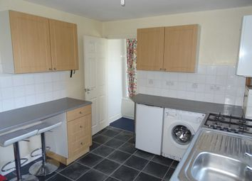 Thumbnail 2 bed semi-detached house to rent in Stockton Road, Hartlepool