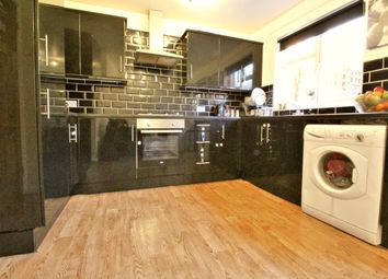 Thumbnail 3 bedroom terraced house for sale in Uttley Drive, Sheffield