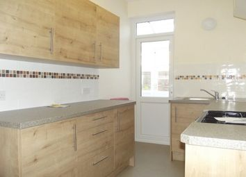 Thumbnail 3 bedroom property to rent in Keswick Avenue, Portsmouth