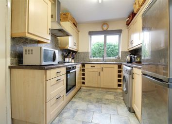 Thumbnail 4 bedroom detached house for sale in Berkeley Avenue, Reading, Berkshire