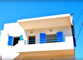 Thumbnail 2 bedroom apartment for sale in Plaka, Vrouhas, Agios Nikolaos
