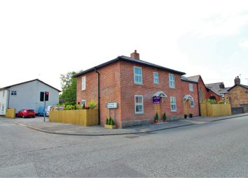 Thumbnail 3 bed semi-detached house for sale in Main Road, New Brighton