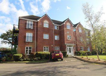 2 bed flat for sale in 25 Spalding Avenue, Preston PR3