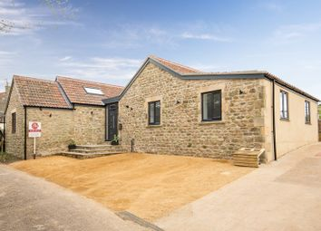 Thumbnail 3 bed barn conversion for sale in Dallimore Lane, Dean, Shepton Mallet