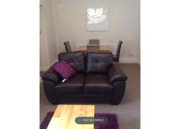 Thumbnail Room to rent in Chemical Road, Morriston