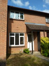 Thumbnail 2 bed terraced house to rent in Wilsdon Way, Kidlington