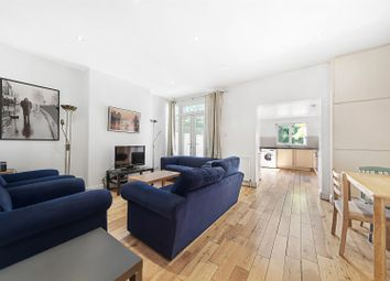 Thumbnail 4 bed property to rent in Trelawn Road, London