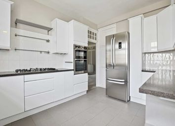 5 bed flat to rent in Northwick Terrace, London NW8