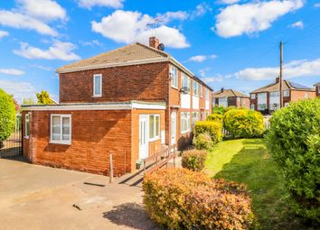 4 bed semi-detached house for sale in Windermere Road, Castleford WF10