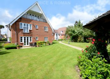 2 bed flat for sale in Between Streets, Cobham KT11