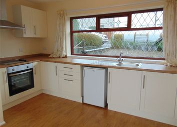 Thumbnail 3 bed terraced house to rent in Douglas Road, Briercliffe, Burnley, Lancashire